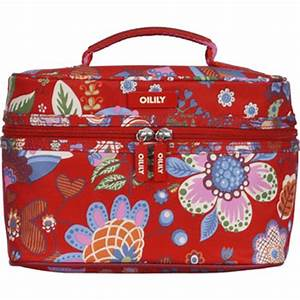Oilily Beauty Case : oilily kosmetiktasche oilily beauty case parfum f r damen xergia beautyspot ~ Orissabook.com Haus und Dekorationen