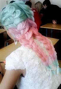 Best Light Pink Hair Dye 25 Pink Hair Styles To Dye For Stylefrizz