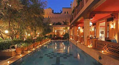 casino hotels vacation luxury hotel rental vacations