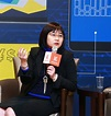 陳儀雪:新創的本質是做生意!台灣新創真的要走出去 - Yahoo奇摩新聞