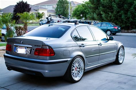 2004 Bmw 330i Zhp Extremely Clean