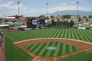 Mlb Race Chart Dodgers Officially Cut Ties With Triple A Albuquerque