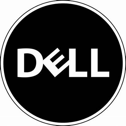 Dell Lululemon Logos Kapp Services Backup Recovery