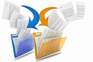 document capture imaging software With document recognition library