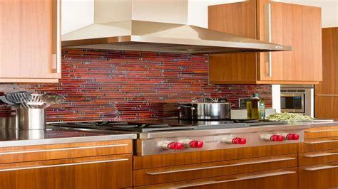 kitchens with mosaic tiles as backsplash kitchen backsplash ideas