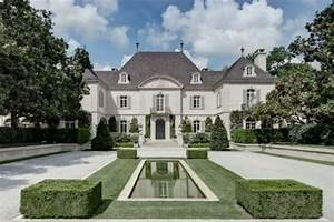 THESE ARE THE 10 MOST EXPENSIVE HOUSES IN THE WORLD ...