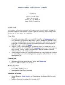 nursing resume with experience resume exles for jobs with no experience resume format download pdf