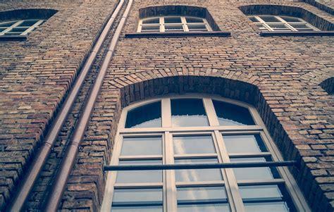Fenster Sichtschutzfolie Anbringen by F 252 R Mehr Konfort Sichtschutzfolie Anbringen Bauzentrum A