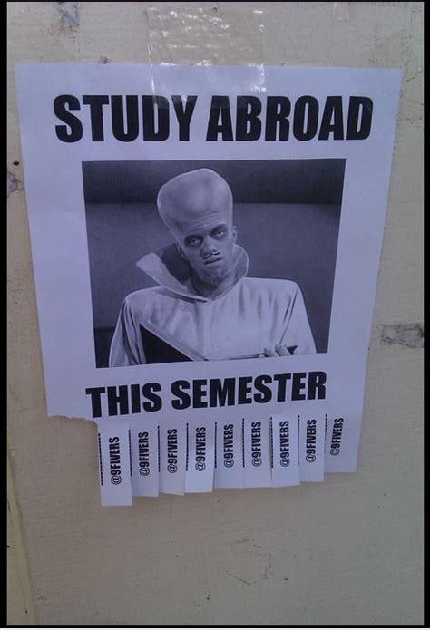 Studying Abroad Meme - 20 best travel memes images on pinterest funny stuff funny pics and ha ha