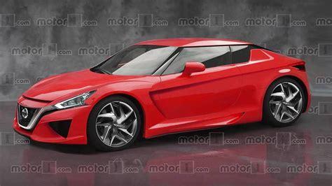future supercars  sports cars motorcom