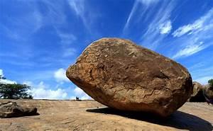 Free Photo  Big Rock Boulder - Big  Boulder  Large - Free Download
