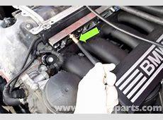 BMW E90 Fuel Pump Testing E91, E92, E93 Pelican Parts