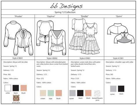 sheet  definitive guide  whlesale fashion utelier