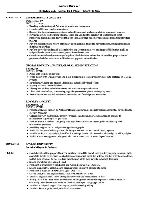 name your resume to stand out exles 28 images names