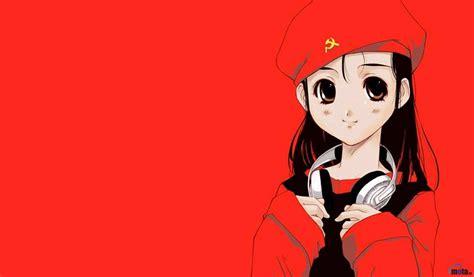 Anime Wallpaper 1024x600 - wallpaper 1024 x 600 wallpapersafari