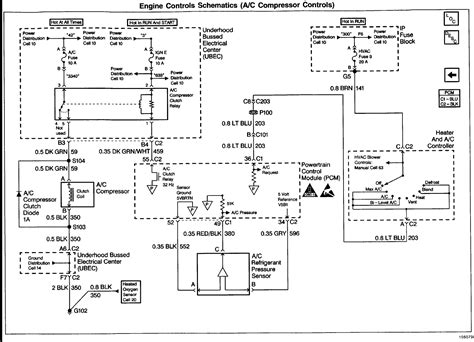 inspirational 2000 chevy s10 wiring diagram 82 in honeywell s8610u wiring diagram with 2000