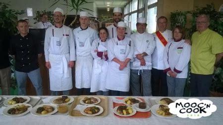 afpa formation cuisine l 39 afpa s 39 appuie sur un mooc cuisine pour promouvoir les