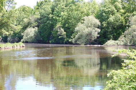 cedar creek park treasures of oz
