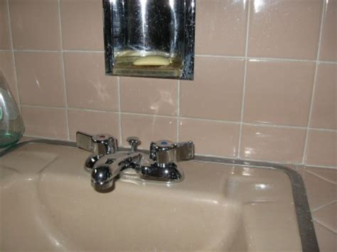 lav faucets archives retro renovation