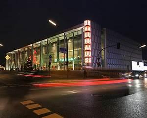öffnungszeiten Bauhaus Köln : berlin shopping sehensw rdigkeiten veranstaltungen bars clubs theater einkaufen ~ Eleganceandgraceweddings.com Haus und Dekorationen