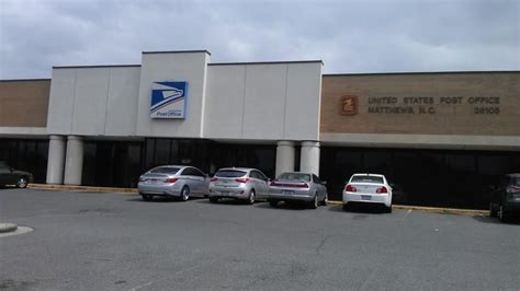 bureau de poste 10 us post office 10 avis bureau de poste 301 e st