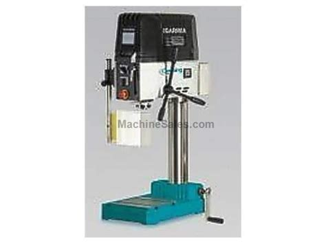 what type of wood is best for kitchen cabinets clausing drill press model 2277 manual metgget 2277