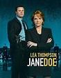 Jane Doe: The Harder They Fall (2006)… | Hallmark ...