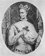 File:Władysław II Jagiełło King of Poland.jpg - Wikimedia ...