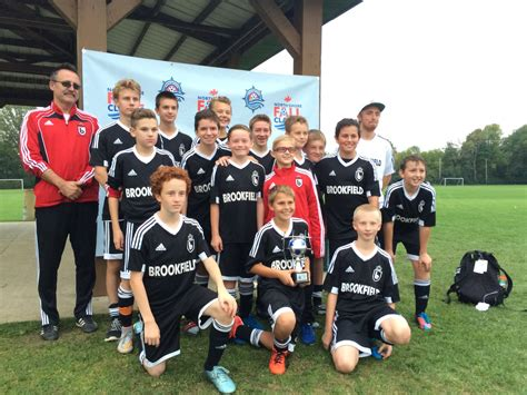 tryouts elmbrook united soccer