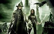 Van Helsing (2004) review   Lyles Movie Files