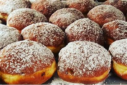 Polish Toronto Bakeries Bakery Drink Blogto