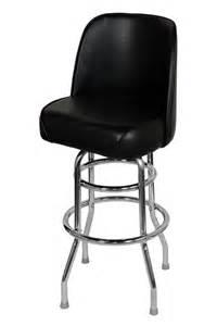 Black Iron Patio Furniture Picture