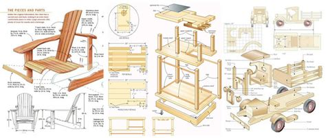 teds woodworking plans  projects review hobbymyn