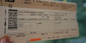 Prix D Un Bus : infographie sncf vers une augmentation du prix des billets pour rentabiliser le tgv ~ Medecine-chirurgie-esthetiques.com Avis de Voitures