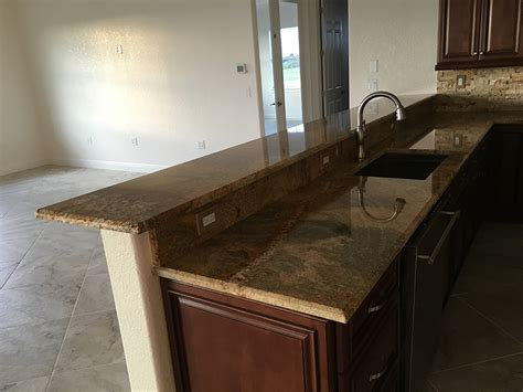 typhoon bordeaux granite countertops
