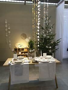 Trendfarbe Weihnachten 2017 : 3 unerwartet sch ne farbtrends f r weihnachten 2016 hq designs ~ A.2002-acura-tl-radio.info Haus und Dekorationen