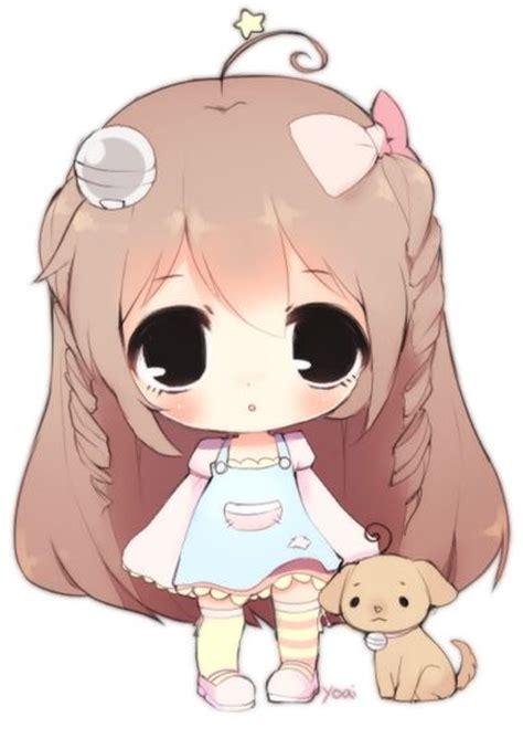 anime chibi theme best 25 chibi ideas on anime chibi