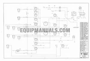 Western Star 4800  4900  3800  6900 Heritage Trucks Wiring Manual