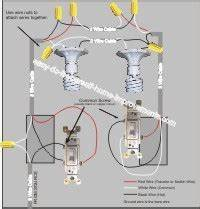 Wiring Diagram 3 Way Light Switch In Middle