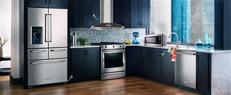 buy large kitchen appliances  upto   shopcluescom