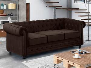 Chesterfield Sofa Samt : couchgarnitur samt chesterfield anna 9 farben ~ Whattoseeinmadrid.com Haus und Dekorationen