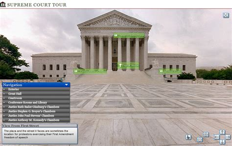 washington dc virtual tours explore  nations
