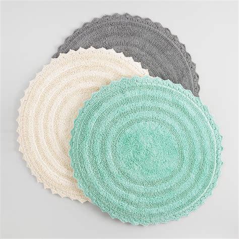 Cotton Doormat - cotton bath mat ebay