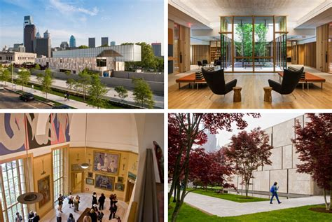 barnes foundation hours the barnes foundation to celebrate its grand opening with