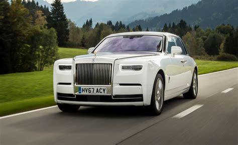 Rolls Royce Prices by Rolls Royce 2015 Phantom Price Auto Express