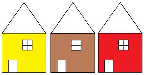 janna coloriage des toits des maisons centerblog