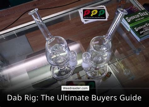 The Ultimate Buyers Guide