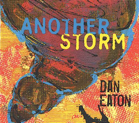 "Album Review ""another Storm""  Music Reviews  Rochester City Newspaper"