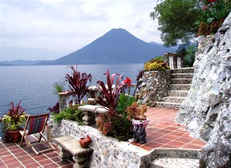 bedrooms for small rooms la casa mundo el jaibalito lake atitlan guatemala