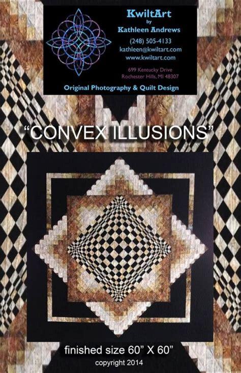 home design classes convex illusions 881314839575